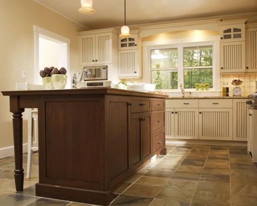 Best buy cabinets kitchen cabinets bathroom vanities - Bathroom vanities san francisco area ...