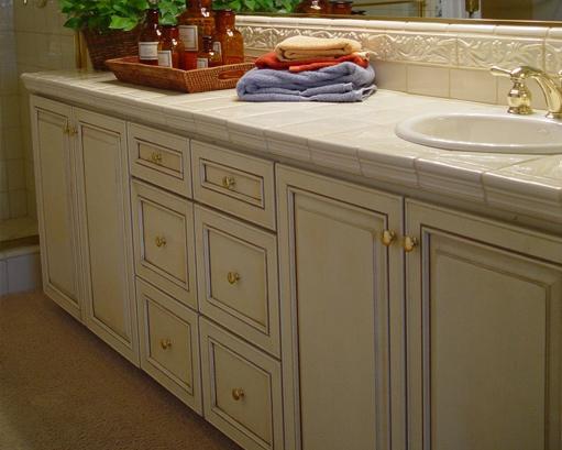best buy cabinets bathroom vanities cabinets countertops